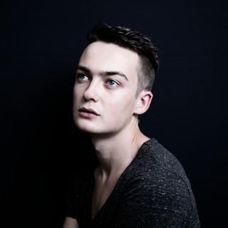 Portrait Dec 18