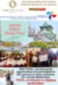 JAPAN TESOL 2019 pic3.jpg