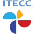 ITECC Logo.png