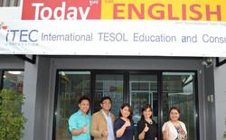 ITECC Internship 1