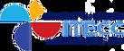 ITECC logo PNG.png