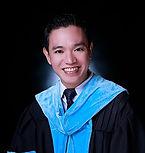 Dr. Alvin S. Sicat.jpg