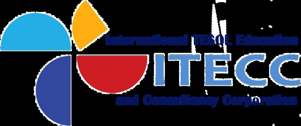 ITECC%20logo%20PNG_edited.png