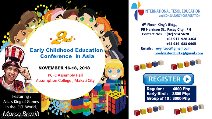 ECE Conference.png