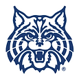 logo_-university-of-arizona-wildcats-cat