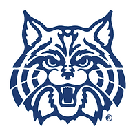 logo_-university-of-arizona-wildcats-cat