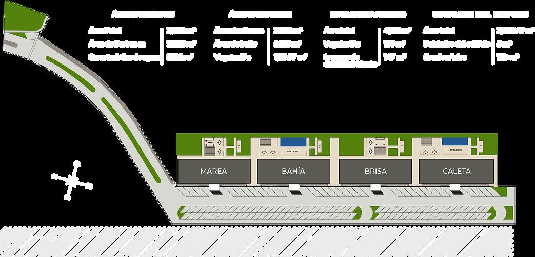 site-plan-es.png