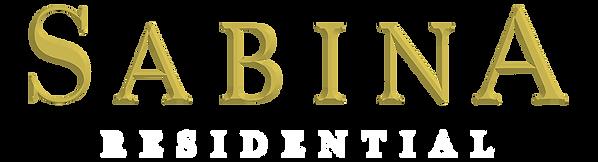 Sabina-logo.png
