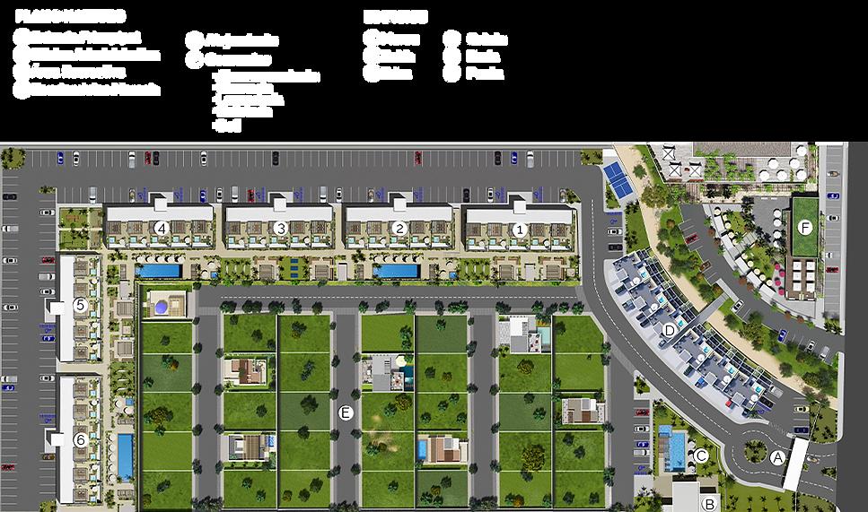 site-plan-2-es.png