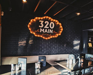 320 Main