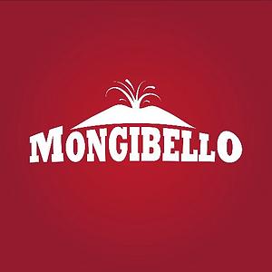 Mongibello Juice