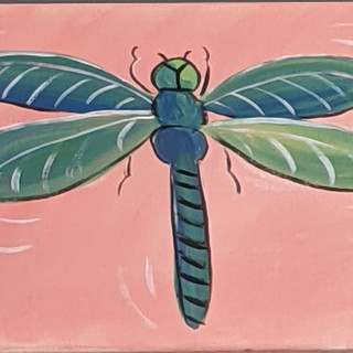 Canvas - Dragon Fly.jpg