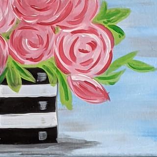 Canvas - Trendy Bouquet.jpg