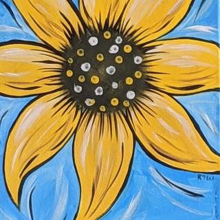 Canvas - Sunflower.jpg
