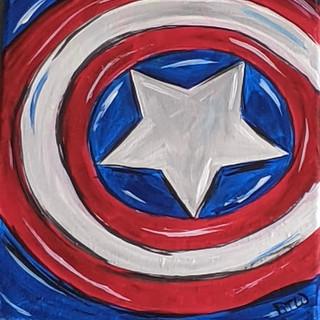 Canvas - Captain America.jpg