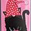 Thumbnail: Valentine's Cat Tutorial