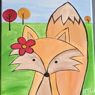 Canvas - Fox.jpg