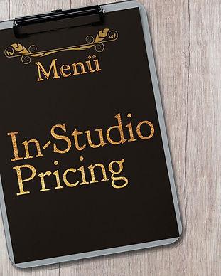in studio pricing.jpg
