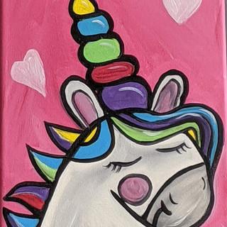 Canvas - Unicorn.jpg