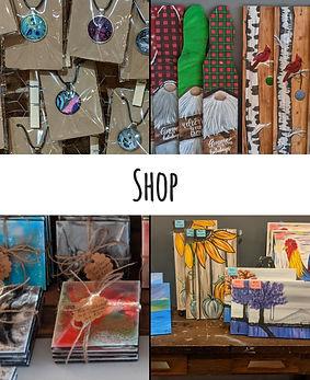 retail%2520items_edited_edited.jpg