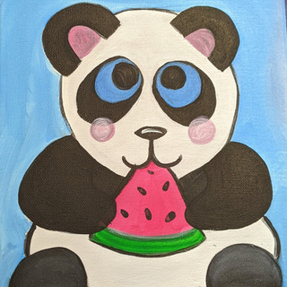 Canvas - Baby Panda.jpg