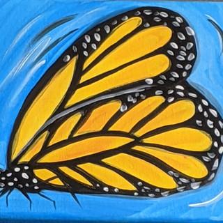 Canvas - Butterfly.jpg