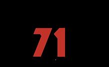 GR71.3.png