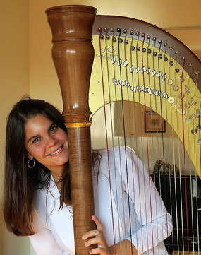 Pauline harpe (2).jpg