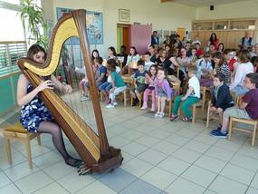 Harpe_école.jpg