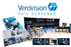 VeroVision Product Launch