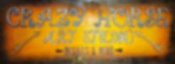 logo_smaller.jpg