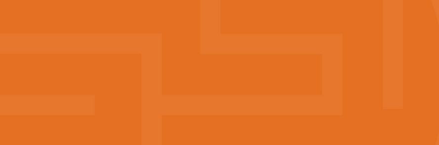 Background with logo_orange