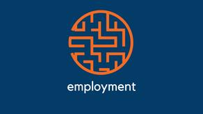 Autistic Womxn - Employment