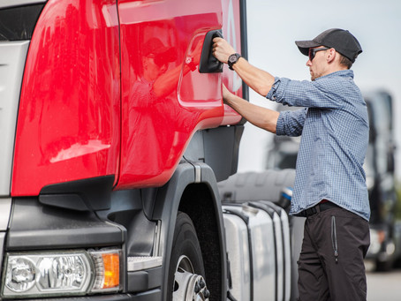 How Custella Can Help Fleet Managers Fulfill Their Role