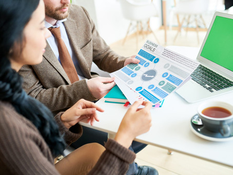 Service Management: Yes, Your KPIs And SLAs Are Essential