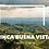 Thumbnail: Colombia Finca Buena Vista