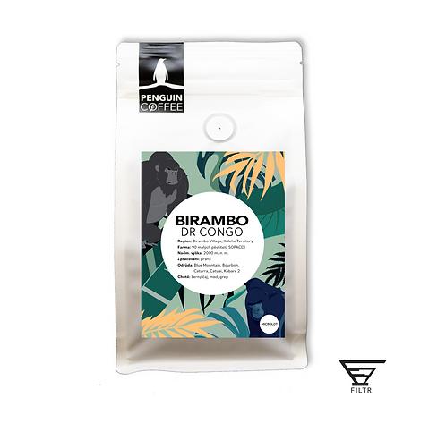 Birambo DR Kongo