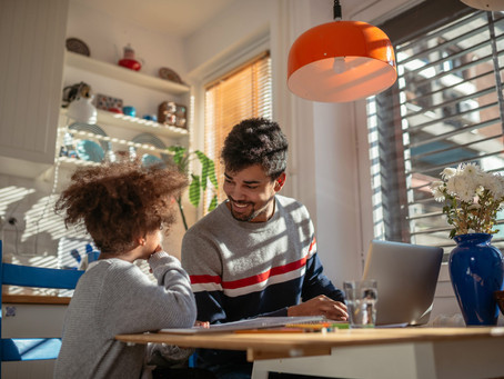 Remote Work: is it the Present or the Future?