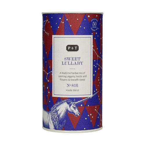 Paper & Tea - SWEET LULLABY N°816