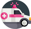 Ambulance - 1.png
