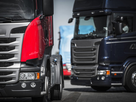 The Importance Of Fleet Management In Solving Field Service Challenges