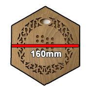 woodacrossflats.jpg