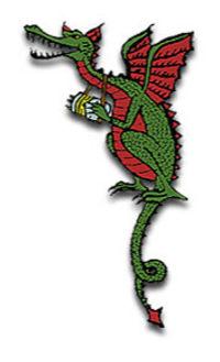 dragon1_edited.jpg
