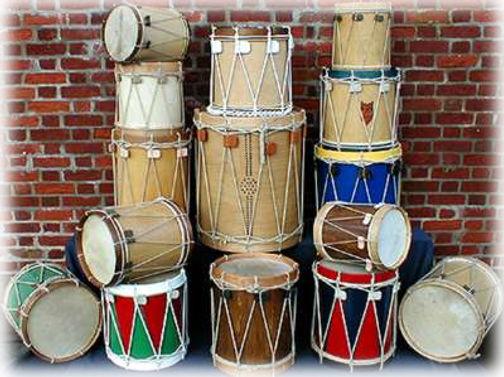 drumstack.jpg