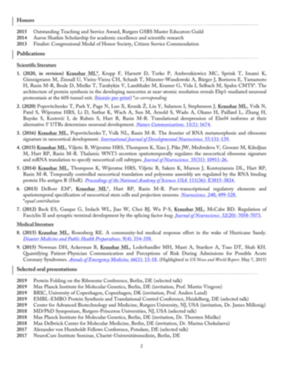 CV_website_2.jpg