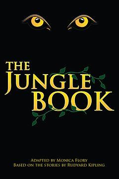 junglebook-lg.jpg