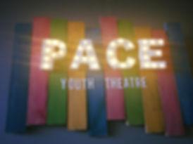 Pace pic 4.jpg