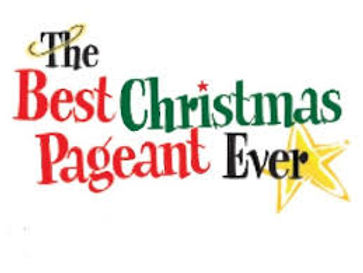 Best Christmas.jpeg