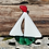 Thumbnail: Sweet Little Sailing Boat