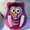 Thumbnail: Owls